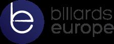 Billards Europe Suisse
